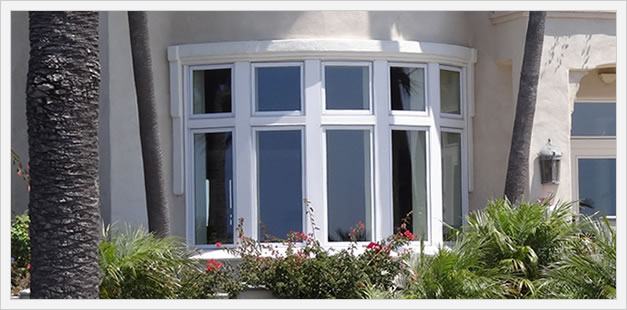 what are bow windows bow window prices